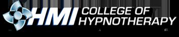 Hypnosis Motivation Instiute