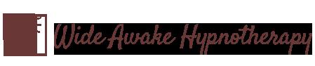 Wide Awake Hypnotherapy